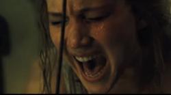 ''Majka'' – film zbog kojeg je publika napustila projekciju nakon 45 minuta