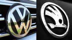 Škodin uspjeh postao je Volkswagenovim liderima i sindikalistima trn u oku pa traže hitne promjene