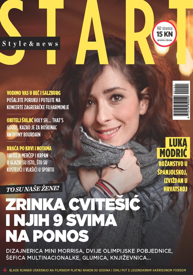 start-naslovnica-04