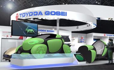 Europa će davati super kredite za nabavku eko automobila i baterija