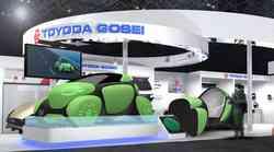 Europa će davati superkredite za nabavku ekoautomobila i baterija