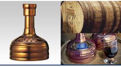 Samuel Adams Utopias - luksuzno pivo po cijeni 199 dolara!