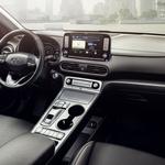 Video: 470 km autonomije poguralo je novu električnu Konu EV u prvi plan, jer to je bolje i od najboljega Tesle (foto: Hyundai)