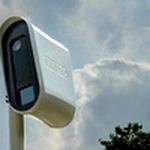 Otkrivamo super kamere: Policija za koji dan postavlja širom Hrvatske 29 najsuvremenijih radara u 85 kućišta (foto: avto magazin gatso)
