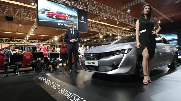 Kratko je trajalo veselje, auti skuplji do 10 posto zbog katastrofalne HR fiskalne politike i WLTP obračuna