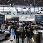 Video: Ako samo gledate bit ćete oduševljeni, ako kupujete razočaranje je veliko - auti poskupljuju (foto: Bojan Markičević Haron)