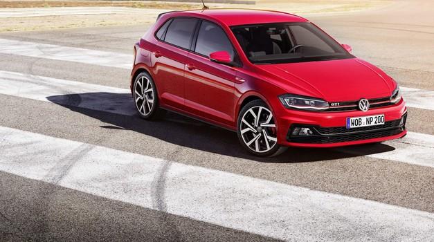 Volkswagen poziva u servise gotovo 400.000 vlasnika VW Pola, Seat Ibize i Arone. Jeste li među njima?