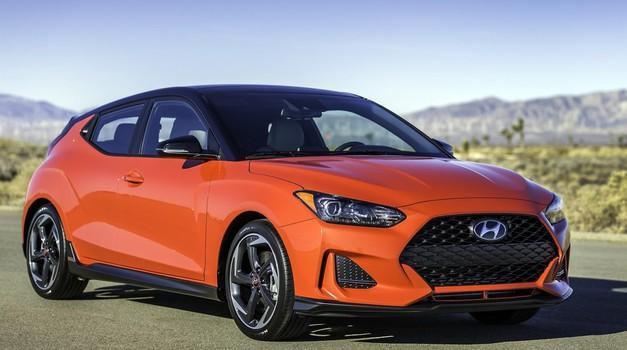 JD Power potvrdio da Hyundai proizvodi najpouzdanije automobile