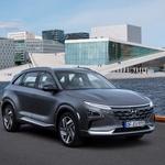 Pariz 2018: Hyundai i30 N dobiva limuzinskoga brata koji raspolaže i s 275 konja (foto: hyundai press)