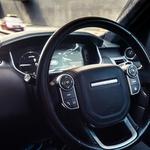 Lansiran na cestu Range Rover Sport bez vozača, a u ovoj kompaniji kažu da im treba i manje od 10 godine da to postane stvarnost i svakodnevnica običnih ljudi (foto: Jaguar Land Rover)