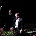 Osvojite 6 karata za Novogodišnji bal Zagrebačke filharmonije i uživajte u Radetzky maršu Johanna Straussa (foto: Zagrebačka filharmonija)