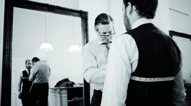 Jednostavna  modna pravila uz koja ćete sjajno izgledati 24/7