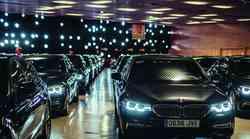 U Španjolskoj smo provozali potpuno novi BMW 5 i oduševili se