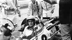 Neraskidiva veza Rolexa i velikog Paul Newmana