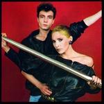 Denis&Denis bili su na vrhovima top ljestvica osamdesetih, a pjevačica Marina Perazić danas nerijetko tvrdi kako živi na rubu egzistencije