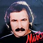 Osim Azre,  Josipa Lisac i Mate Mišo Kovač bili su među najprodavanijim izvođačima negdašnjega Jugotona, a naklade njihovih albuma brojile su se milijunima prodanih primjeraka