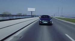 VIDEO: Testirali smo potpuno novi Hyundai i30 1.0 TGDI 120 6MT Premium