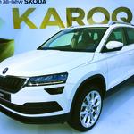 VIDEO PLUS: Škoda Karoq je novi Yeti. Cijena u Hrvatskoj od 150.000 kn - 2 benzinca + 3 dizelaša