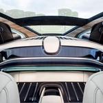 VIDEO + FOTO: Rolls-Royce Sweptail, najskuplji auto, stoji 11,5 milijuna eura, a šampanjac je dio osnovne opreme (foto: Rolls-Royce)
