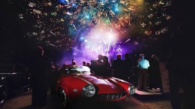 Kad BMW kaže da je Alfa Romeo najljepša na svijetu