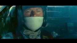 Dokumentarni film o Stevu McQueenu i filmu Le Mans je ovisnička priča koja se pretvara u lov na snove
