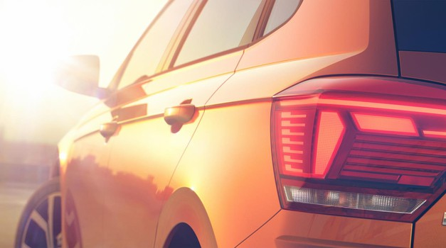 Novi Volkswagen Polo u petak uživo– pogledajte prijenos premijere