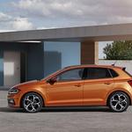 VIDEO Senzacija u Berlinu, Polo VI je rođen, u prvom je planu PLIN, nisu benzin, dizel i struja, cijena od 12.975 eura (foto: Volkswagen)