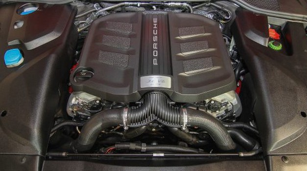I Porsche pod istragom zbog lažiranja emisija ispušnih plinova