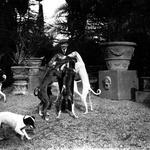 Što bi bilo da je D'Annunzio uspio u Rijeci - ili kakva je država Regency of Carnaro trebala biti; HIT KNJIGA (foto: Bruce sterling, fedja vukić)