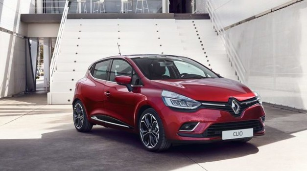 Renault-Nissan najveći je svjetski automobilski brend, Toyota pala na treće mjesto