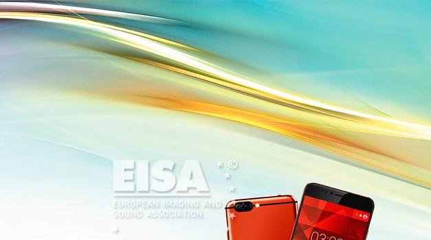 VELIKA PRIČA: Koprivnička tvrtka Hangar 18 osvojila titulu Best Buy Smartphone i to u konkurenciji divova - Samsunga, Huaweija, Sonya, Honora i LG-a