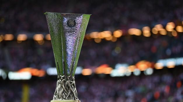 KIA sponzorira Europsku nogometnu ligu