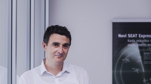 VIDEO: Vicko Ljuban, direktor postprodaje Porsche Hrvatska o presudi lažnim autodijelovima