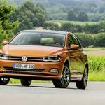 Novi Polo je sportskiji, veći, umreženiji i individualniji! (foto: Press promo)