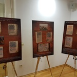 Na ćirilici je 1512. tiskan prvi hrvatski molitvenik, vratimo kući tri jedina primjeraka iz Pariza i Washingtona (foto: Mario Mišić)