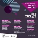 Koncert violončelista Stjepana Hausera u OFF ciklusu! (foto: Press promo)