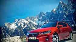 """Whatcar? o kvaliteti modernih automobila: U šest od deset kategorija prednjače """"japanci"""""""