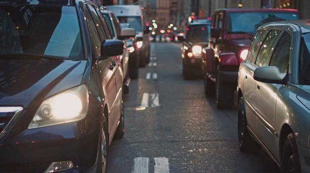 Stroža pravila dobivanja vozačke dozvole za srčane bolesnike i dijabetičare