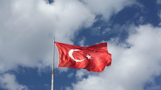 Počinje projekt prvoga turskog automobila - Erdogan: ''Činjenica da Turska još nije učinila ništa, predstavlja sramotu''