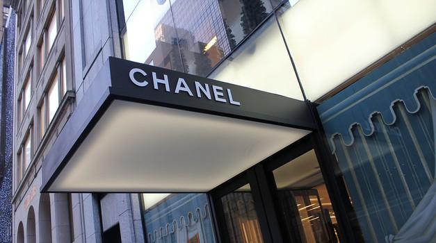 """Skladba """"Elektra"""" u izvedbi Zdenke Kovačiček prodavat će se u Chanelovim trgovinama"""