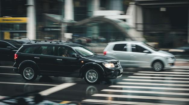 Autoškole - već za koji dan niže cijene - napokon provedena deregulacija tržišta