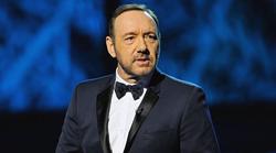 Propast Kevina Spaceyja – Ridley Scott ga mijenja drugim glumcem, a Sony je isti film povukao kao kandidata za Oscara