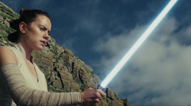 """U pripremi je potpuno nova trilogija """"Star Wars""""!"""