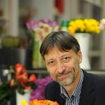 Miro Gavran u Austriji dobio nagradu koju su dobili i dr. Hans Dietrich Genscher, Otto von Habsburg... (foto: romeo ibrišević)