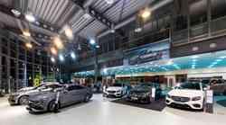 Citroën i Mercedes pod zajedničkim krovom švicarskog trgovca u Hrvatskoj