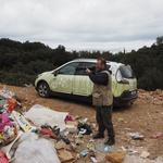 2 x VIDEO: Vukovi na Sjevernom Velebitu i šakali na Pelješcu - predivni prizori iz Nacionalnog parka, a zastrašujući sa smetišta (foto: romeo ibrišević)