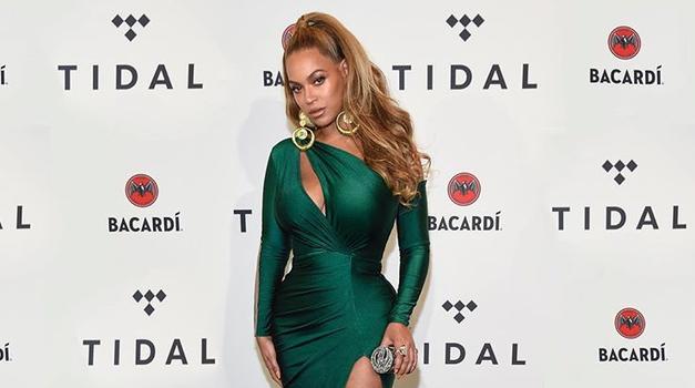Forbesova lista za 2017. godinu – Beyonce je najbogatija žena u glazbenoj industriji
