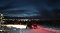 HAK objavio test zimskih guma za 2017. godinu