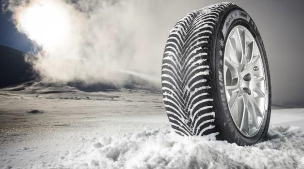 Saznajte kakva je zimska oprema propisana u inozemstvu