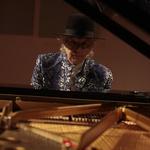 VIDEO + INTERVIEW: Chopin je postojao, List je svirao, u Hrvatskoj imate Matu Rimca, mi u Americi Elona Muska,  oni su perle - riječi su Nenada Bacha (foto: igor stažić)